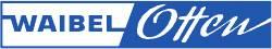 Logo-Waibel-Otten