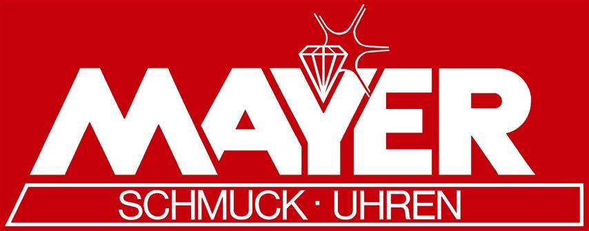 logo_mayer_word (Klein)