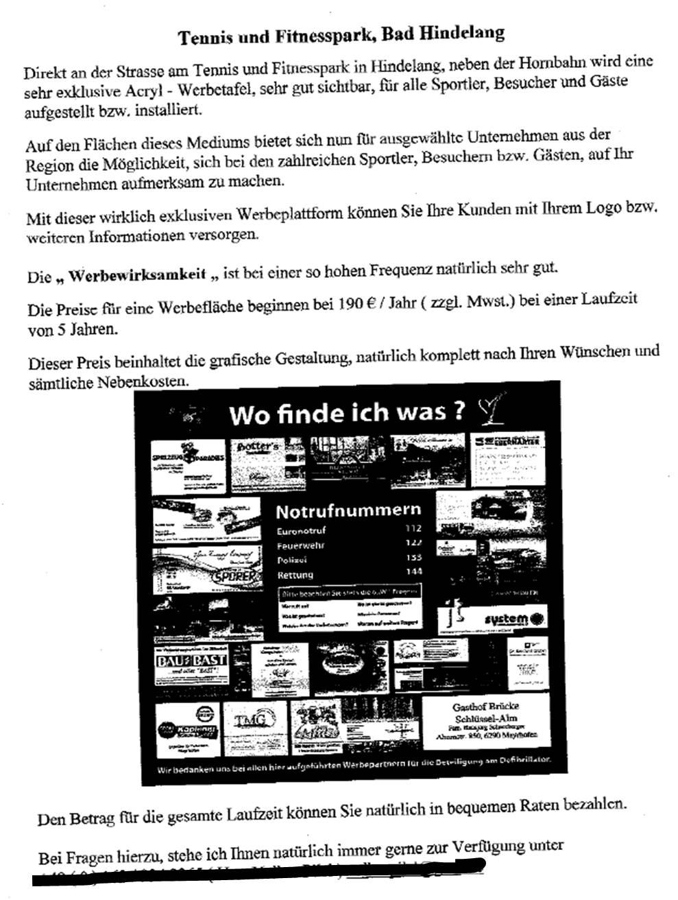 Groß Motocross Lebenslauf Beispiel Für Sponsoring Bilder - Beispiel ...