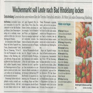 2016-06-24_AZ-Wochenmarkt