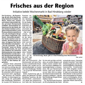 2016-07-16_kreisbote-wochenmarkt