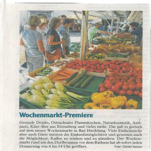 2016-07-29_AZ-Wochenmarkt
