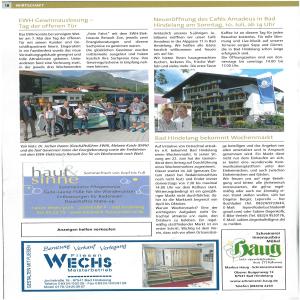 2016-07_Gemeindeblatt-Wochenmarkt